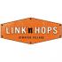 Link N Hops