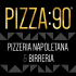 Pizza:90 Riverside