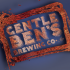 Gentle Bens Brewing