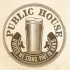 Public House Las Vegas
