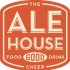 THE ALE HOUSE, GRAND JUNCTION