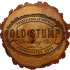 Old Stump Brewing Company