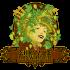 Euryale Brewing Company