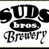 Suds Brothers Brewing