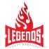 Legends Craft Brewery