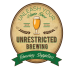 Unrestricted Brewing