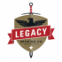 Legacy Brewing Company