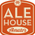 THE ALE HOUSE AT AMATO'S,  DENVER