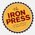 The Iron Press