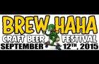 6th Annual OC Brew Ha Ha