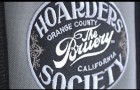 TAPGEEKS Ep.9 - The Bruery: Autumn Maple (10%)